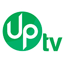 UP TV