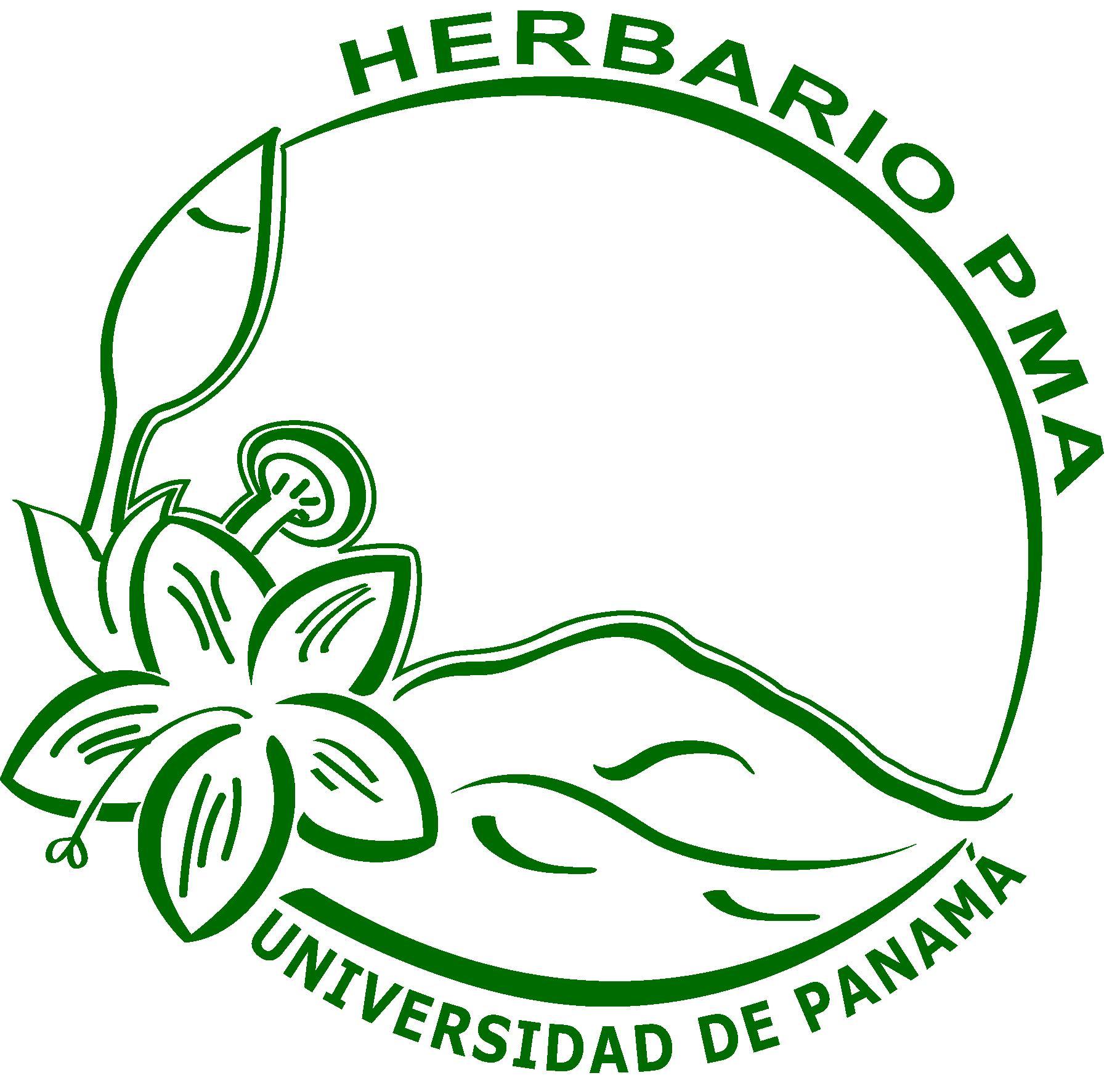 Calendario Escolar Universidad De Panama 2019.Inicio Universidad De Panama